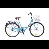 26 ЛЮКС ХВЗ 2015|Велосипед , горный, спорт
