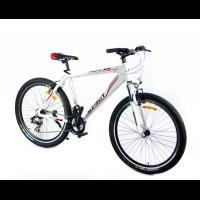 Azimut  New Premium A+26*|Велосипед , горный, спорт