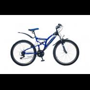 26 BERKUT 2015 |Велосипед спортивный