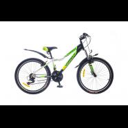 24 FOREST |Велосипед подростковый
