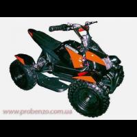 Электроквадроцикл Crosser (Viper) E-ATV-90304