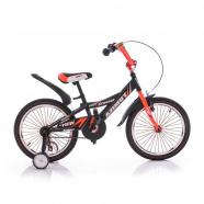 Azimut Crossere 14|Велосипед детский