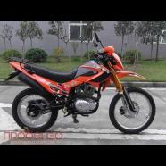 Viper V200R | Мотоцикл эндуро