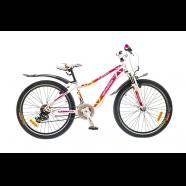 24 FLORIDA|Велосипед детский