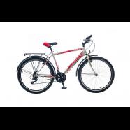 26 MAGNUM 2015|Велосипед , горный, спорт