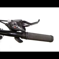 Crosser 24 Fox G-FR/D|Велосипед , горный, спорт