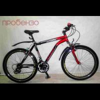 Azimut 26*MT1000-G|Велосипед , горный, спорт