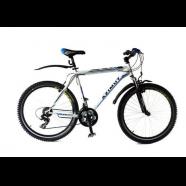 Azimut SWIFT G/26 Велосипед , горный, спорт