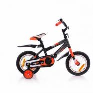 "Azimut STITCH -A 12"" | Велосипед детский"