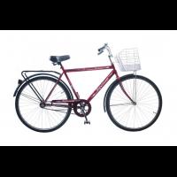 28 КОМФОРТ 2804 ЧЕХИЯ 2015|Велосипед , горный, спорт