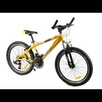 Azimut JUMPER A+ /26|Велосипед , горный, спорт