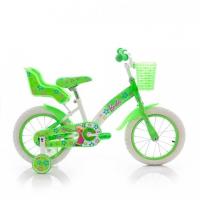 Azimut Barbie 12|Велосипед детский