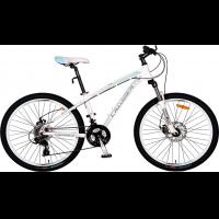 Crosser 26 Summer|Велосипед , горный, спорт