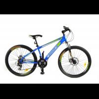 Crosser 26 Fox G-FR/D|Велосипед , горный, спорт