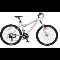 Crosser 26 ELLYS|Велосипед , горный, спорт