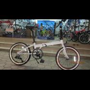 Azimut Folding 20*|Велосипед , горный, спорт