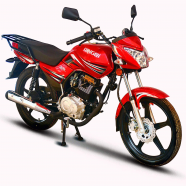 SkyBike STRANGER 150| Мотоцикл дорожный