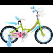 AZIMUT Angel 20 GW | Велосипед детский