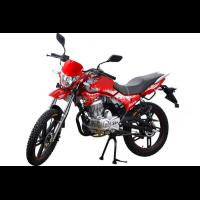 Мотоцикл Soul Motard 150cc | Мотоцикл эндуро