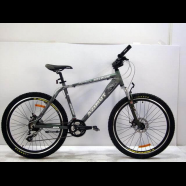 Azimut PREMIUM B+/26|Велосипед , горный, спорт