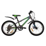 Crosser Bright 20*| Велосипед , горный, спорт