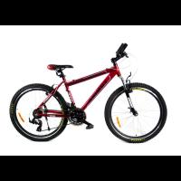 Azimut 26 Mystic A+ New|Велосипед , горный, спорт