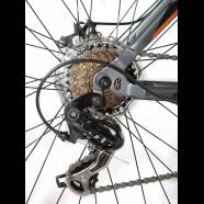 Crosser Beast G-FR/D/26*|Велосипед , горный, спорт