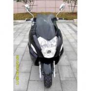 Скутер YIBEN YB150T-30
