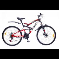 26 Canyon AM DD  Велосипед спортивный