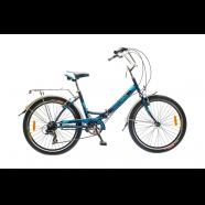 24 VECTOR|Велосипед , горный, спорт
