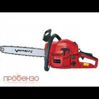 Бензопила цепная  Viper 45