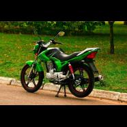 SkyBike VOIN-200| Мотоцикл дорожный