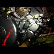 Viper ZS250GY (VM250GY)  | Мотоцикл супер мото