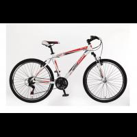 26 F-1 2015|Велосипед , горный, спорт