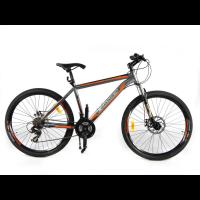 Crosser Beast 26|Велосипед , горный, спорт
