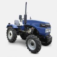 Трактор DW 224 T