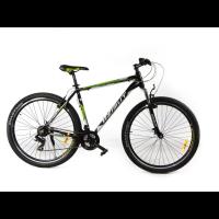 Azimut 29 Matts (19/21) A+|Велосипед , горный, спорт