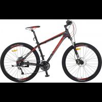 Crosser 29 PIONNER|Велосипед , горный, спорт
