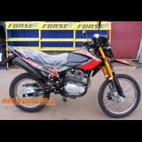 Мотоцикл Viper MX200R (V200R)  | Мотоцикл эндуро