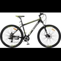 Crosser 26 Leader|Велосипед , горный, спорт