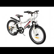 Azimut VOLTAGE G /20 Велосипед , горный, спорт