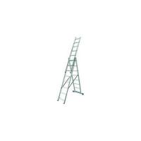 Лестница универсальная Power Tec 3х7