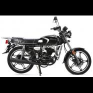 Soul Rocker 200cc| Мотоцикл дорожный