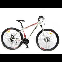 Crosser 26 Banner New|Велосипед , горный, спорт