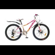 24 FLORIDA DD|Велосипед детский