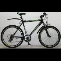 Azimut Fly 26 G|Велосипед , горный, спорт