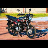 Skybike VEPR 150| Мотоцикл дорожный