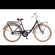 26 LUX 2016|Велосипед , горный, спорт
