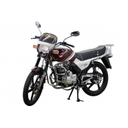 Sparta (Soul) Charger 150cc (ZS150J)| Мотоцикл дорожный
