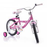 Azimut VIVA 16|Велосипед детский
